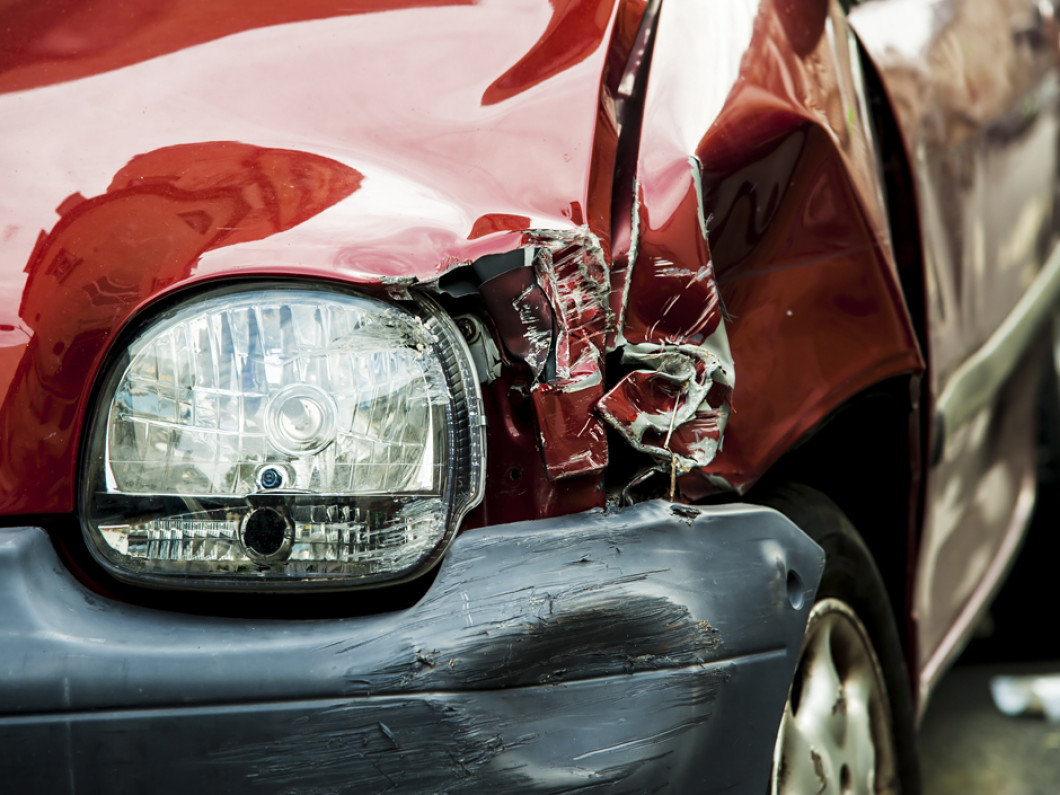 Are you getting the best auto collision repair services?